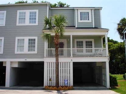 590 King Cotton Road Edisto Beach, SC MLS# 15018019
