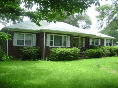 326 Hope Plantation Lane Jacksonboro, SC MLS# 15018179