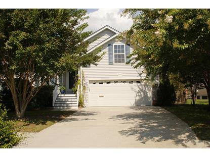 1075 Clearspring Drive James Island, SC MLS# 15018931