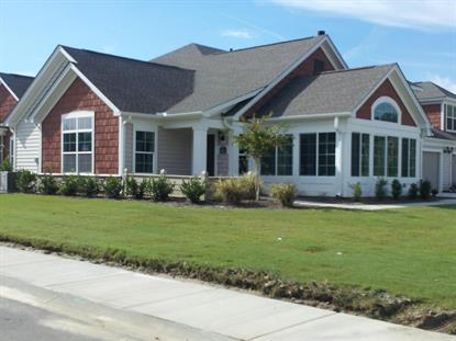 212 Village Stone Circle  Summerville, SC MLS# 15019513