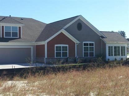 210 Village Stone Circle  Summerville, SC MLS# 15019514