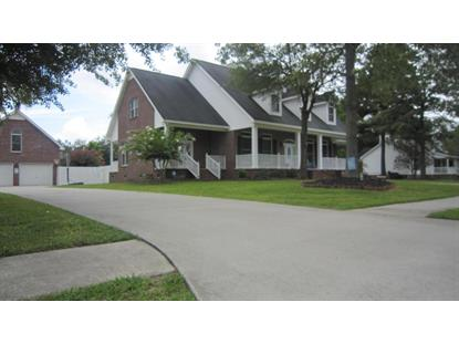 1429 Sterling Oaks Drive Moncks Corner, SC MLS# 15020615