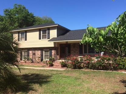 698 Clearview Dr.  James Island, SC MLS# 15021148