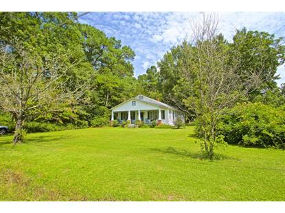 920 Griffith Acres Drive Cottageville, SC MLS# 15022279