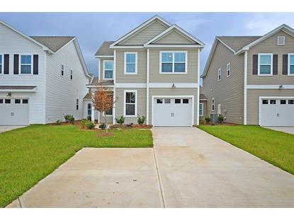 4202 Poplar Grove Place  Summerville, SC MLS# 15022809