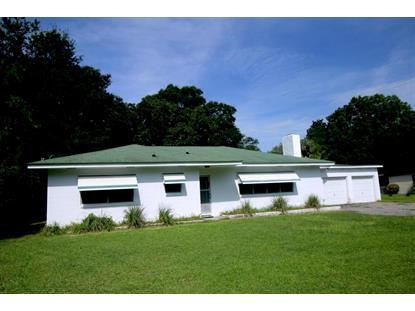 929 Pauline Avenue James Island, SC MLS# 15022944