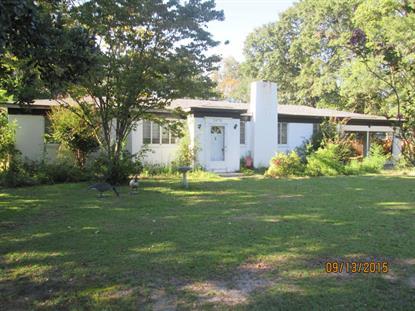 1676 Hunley Avenue  James Island, SC MLS# 15023555