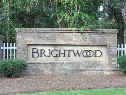 168 Brightwood Drive Huger, SC MLS# 15023571