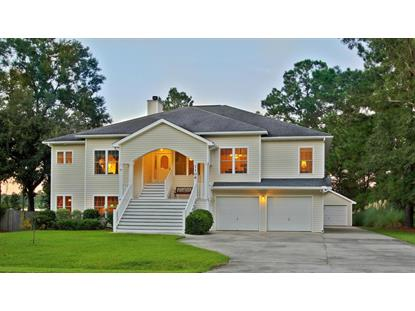 1106 Churchill Road Moncks Corner, SC MLS# 15025580