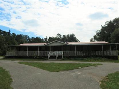 254 Griffith Acres Drive Cottageville, SC MLS# 15026394