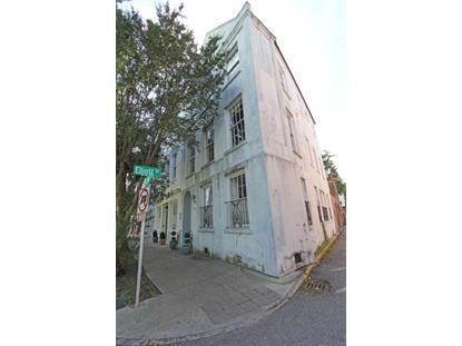 107 East Bay Street Charleston, SC MLS# 15026524
