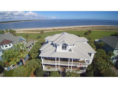 59 Ocean Point  Isle of Palms, SC MLS# 15027427