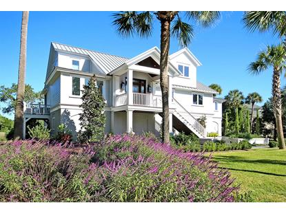 25 Waterway Island Drive Isle of Palms, SC MLS# 15027513