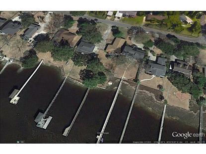 2245 Lazy River Drive Charleston, SC MLS# 15029431