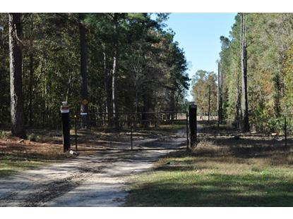 Wild Turkey Lane Cottageville, SC MLS# 15030045