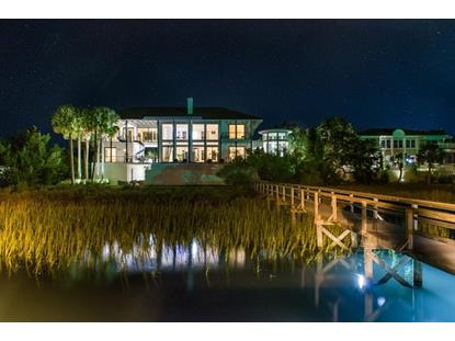 29 Waterway Island Drive Isle of Palms, SC MLS# 15030064