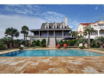 506 Ocean Boulevard Isle of Palms, SC MLS# 15030163