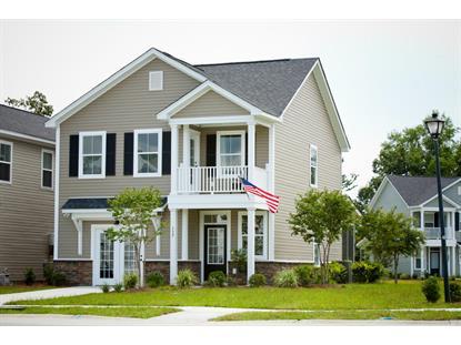 3904 Poplar Grove Place  Summerville, SC MLS# 15030355