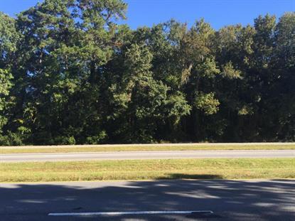 Marginal Road Charleston, SC MLS# 15030377