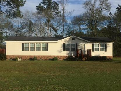 50 Breanna  Cottageville, SC MLS# 16000374