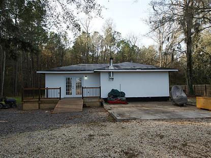3093 Steed Creek Road Huger, SC MLS# 16001151