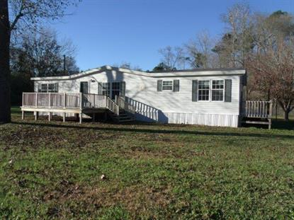 190 Dairy Lane Cottageville, SC MLS# 16001565
