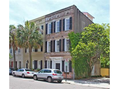 37 State Street Charleston, SC MLS# 16001661