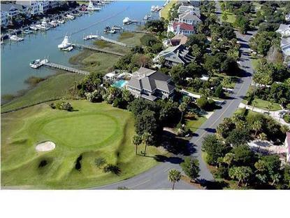 57 Waterway Island Drive Isle of Palms, SC MLS# 16003532