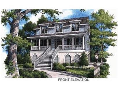 1573 Oak Island Drive James Island, SC MLS# 16003577