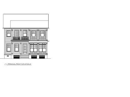 3143 Sturbridge Road Mount Pleasant, SC MLS# 16004035
