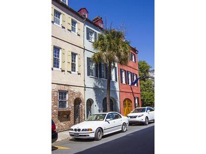 24 Queen Street Charleston, SC MLS# 16006693