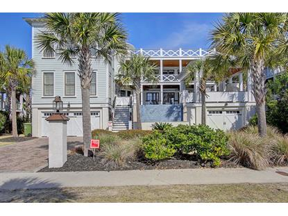 3005 Palm Boulevard Isle of Palms, SC MLS# 16007641