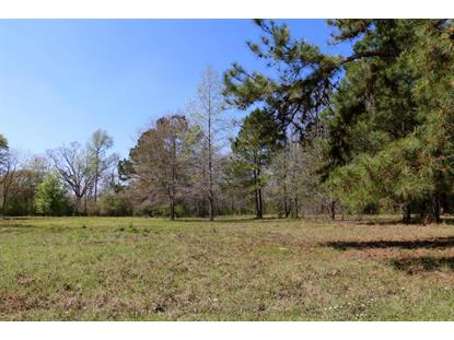 Cottageville Highway Cottageville, SC MLS# 16007723