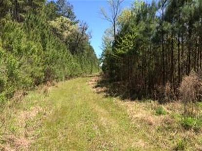 Sidney Legare Lane Adams Run, SC MLS# 16008881