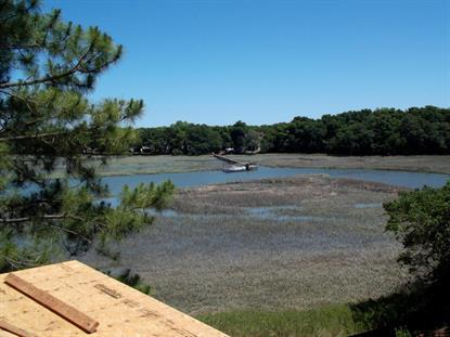 1067 Hills Plantation Drive James Island, SC MLS# 16009128