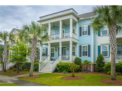 3026 Monhegan Way Mount Pleasant, SC MLS# 16009143