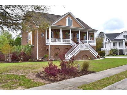 358 Meadow Breeze Lane Charleston, SC MLS# 16009196