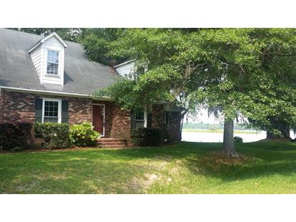 1807 Canvasback Road Moncks Corner, SC MLS# 16014427