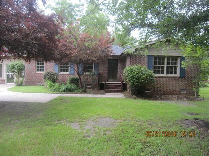 10356 Cottageville Highway Cottageville, SC MLS# 16014565