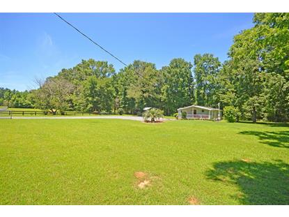 363 Alton Way Cottageville, SC MLS# 16015832