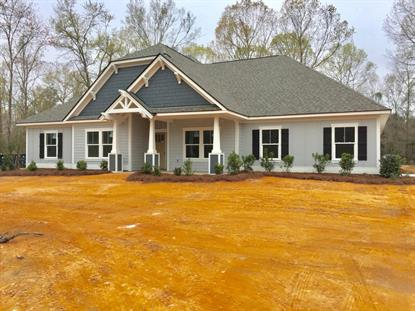 108 Mulberry Crossing Lane Moncks Corner, SC MLS# 16018628