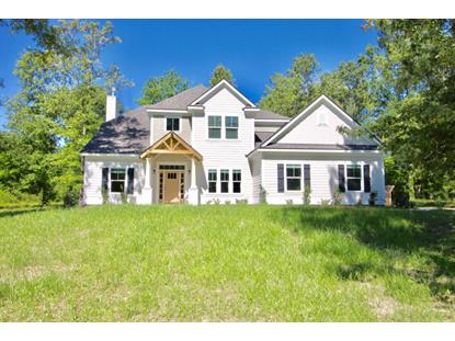 112 Mulberry Crossing Lane Moncks Corner, SC MLS# 16018632