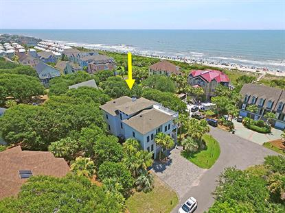 13 57th Avenue Isle of Palms, SC MLS# 16018716