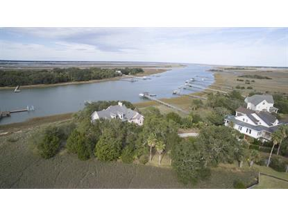 23 Waterway Island Drive Isle of Palms, SC MLS# 16019924