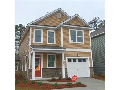 3802 Poplar Grove Place Summerville, SC MLS# 16024544