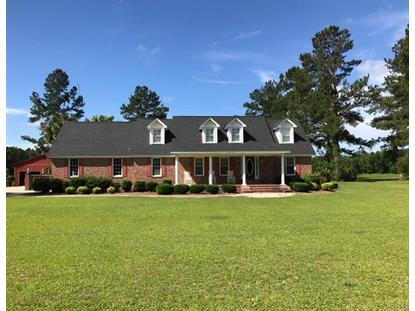 reevesville singles Single family dwelling unit: 120 azalea dr, reevesville, sc about azalea dr average property value: $32,82200: nearby neighbors  6246 badham dr, reevesville, sc.