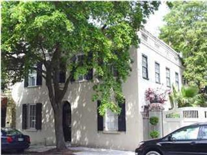 104 Church Street Charleston, SC MLS# 2612488
