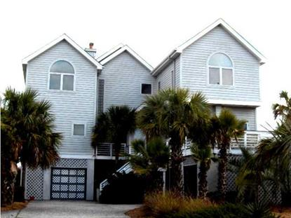 620 Ocean Boulevard Isle of Palms, SC MLS# 2906137