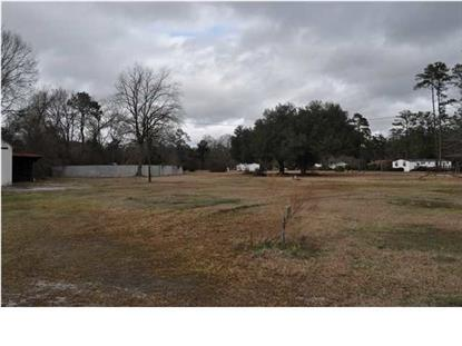 10811 COTTAGEVILLE HWY Cottageville, SC MLS# 29853330