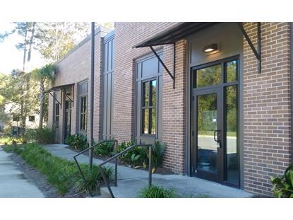 2291 HENRY TECKLENBURG DR Charleston, SC MLS# 29853484